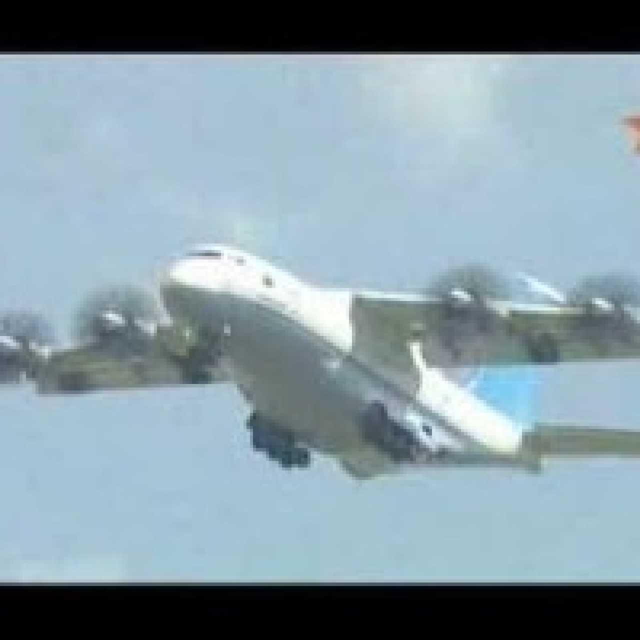 Военно-транспортная авиация 03